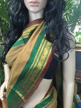 cotton-sarees-1