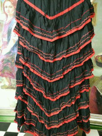 cotton-sarees-7