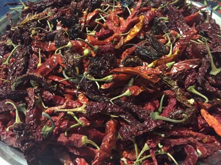 red-chillies-11