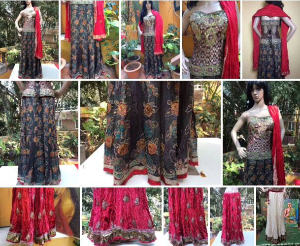 flowing-long-skirt1