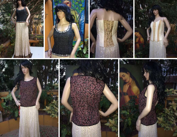 flowing-long-skirt4