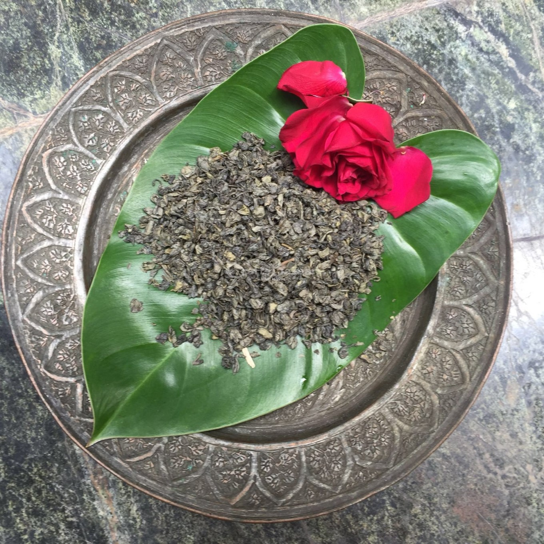 teas_of_kashmir