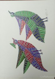 gond-painting-12