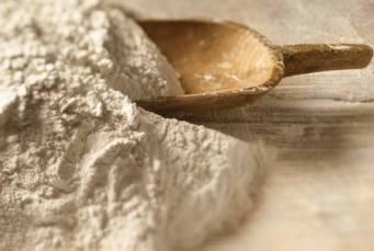 Waterchestnut Flour