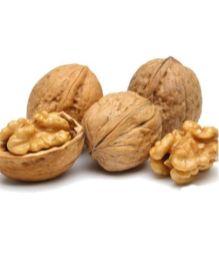 Walnut (Akhrot) With Shell