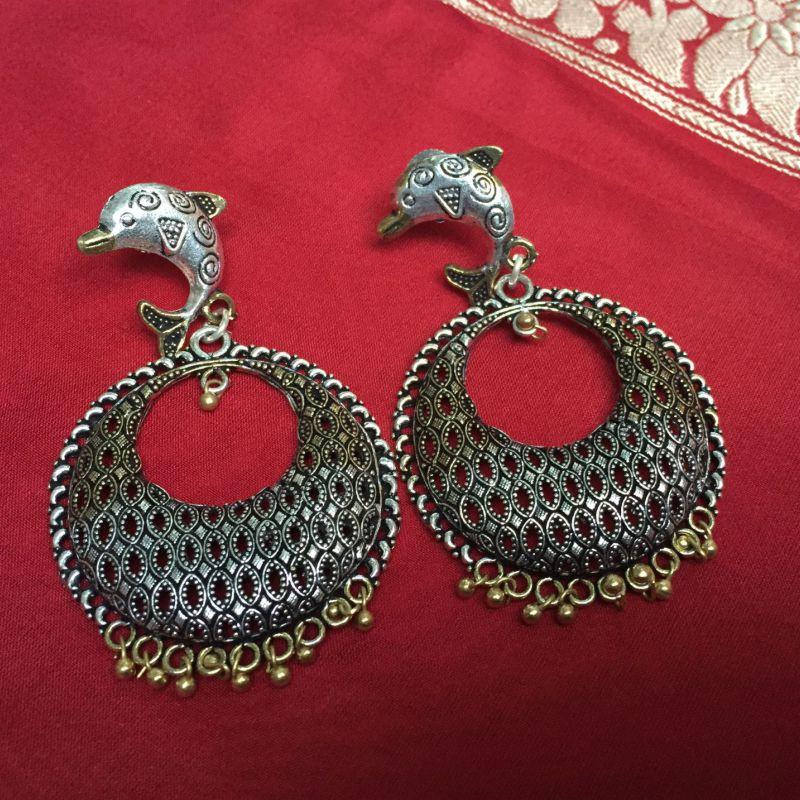 CraftsBazaar-Jewellery10