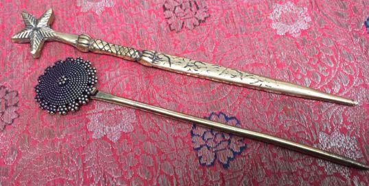 CraftsBazaar-Jewellery14