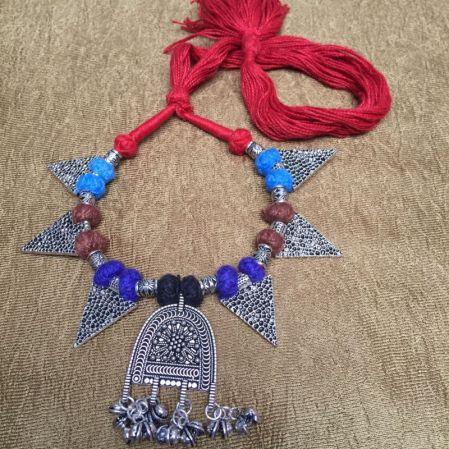 CraftsBazaar-Jewellery21