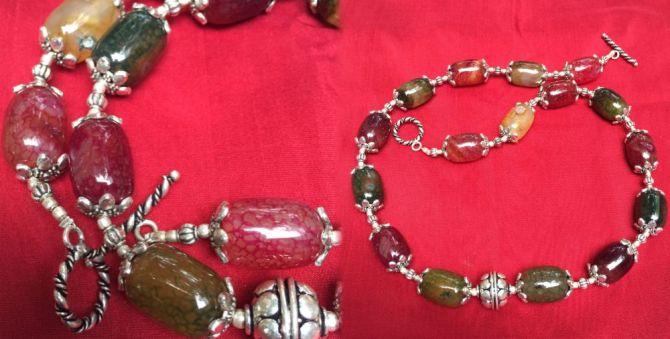 CraftsBazaar-Jewellery5