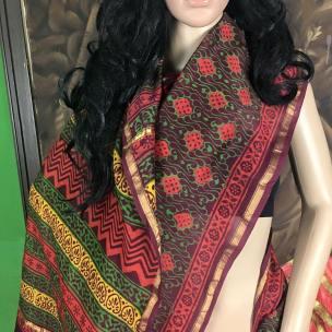 Meet-the-Master-Series-Shree-Ajmal-Khan-Woodwork-Artisan -of-Saharanpur-Uttar-Pradesh-India-Aparna-Challu-jpg (14)