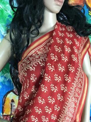 Meet-the-Master-Series-Shree-Ajmal-Khan-Woodwork-Artisan -of-Saharanpur-Uttar-Pradesh-India-Aparna-Challu-jpg (7)