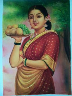 Meet-the-Master-Series-Shree-Anil-Kumar-Oil-and-Acrylic-Paintings-Karnataka-India-Aparna-Challu-jpg (1)