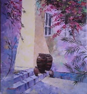 Meet-the-Master-Series-Shree-Anil-Kumar-Oil-and-Acrylic-Paintings-Karnataka-India-Aparna-Challu-jpg (3)