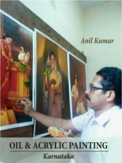 Meet-the-Master-Series-Shree-Anil-Kumar-Oil-and-Acrylic-Paintings-Karnataka-India-Aparna-Challu-jpg (4)