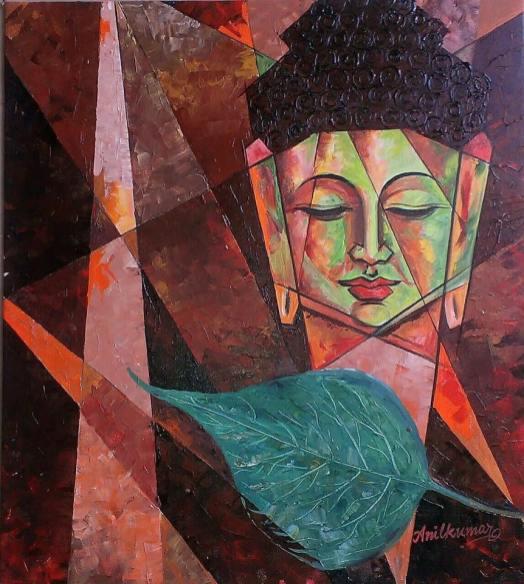 Meet-the-Master-Series-Shree-Anil-Kumar-Oil-and-Acrylic-Paintings-Karnataka-India-Aparna-Challu-jpg (6)