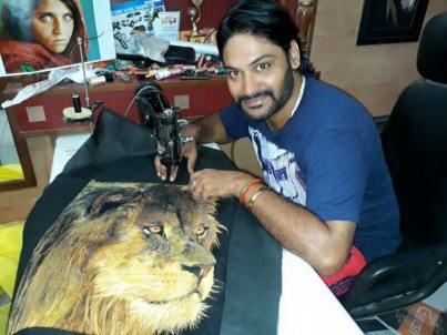 Meet-the-Master-Series-Shree-Arun-Kumar-Thread-painting-Punjab-India-Aparna-Challu-jpg (4)