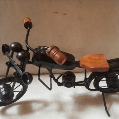 Meet-the-Master-Series -Shree-Mohd- Aslam-Forged-Iron-Products-Delhi-India-Aparna-Challu (13)