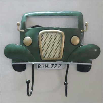 Meet-the-Master-Series -Shree-Mohd- Aslam-Forged-Iron-Products-Delhi-India-Aparna-Challu (6)