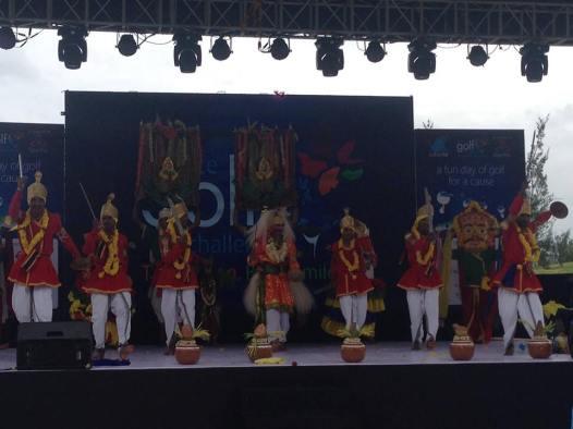 Tradition-and -Pagentry-from-Karnataka-Aprna-Challu-jpg (13)