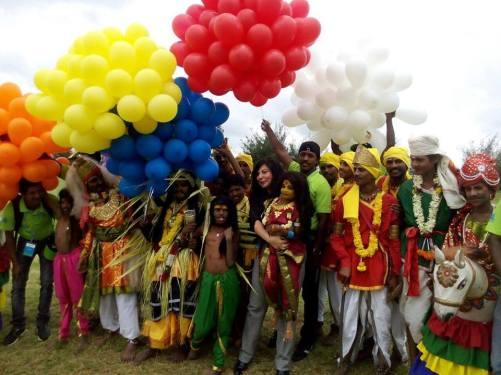 Tradition-and -Pagentry-from-Karnataka-Aprna-Challu-jpg (4)
