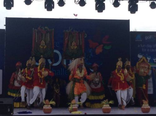 Tradition-and -Pagentry-from-Karnataka-Aprna-Challu-jpg (7)