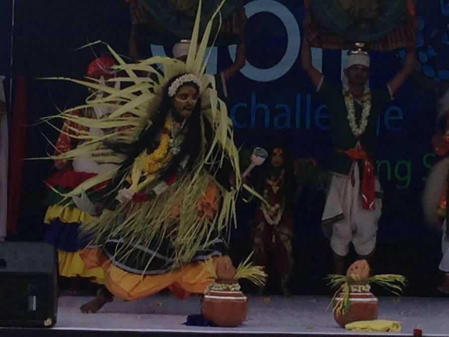 Tradition-and -Pagentry-from-Karnataka-Aprna-Challu-jpg (9)