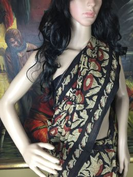 cotton-sarees-6