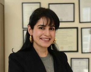 Dr Kiran Lohia, Medical Director, Lumiere Dermatology