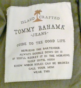 Funny clothing labels (6)