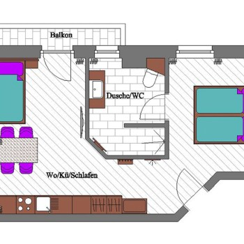 apartTOP 2.1