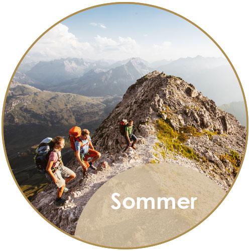 Sommer_apart