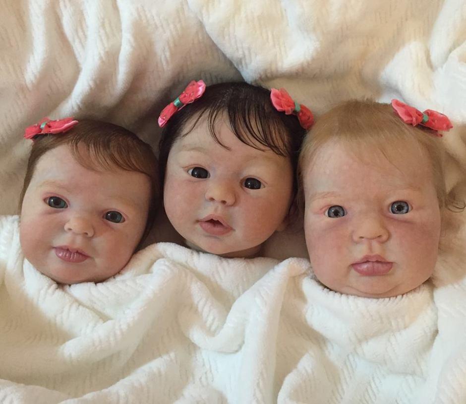 camilla-camara-reborn-babies