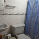 Alquiler de Apartamentos Calle 80 Ubicación 2