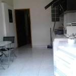 Alquiler de Apartamentos Calle 80 Ubicación 3
