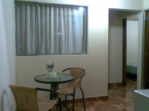 Alquiler de Apartamentos Calle 80 Ubicación 4