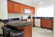 cr-holiday-rentals-2