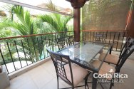 cr-holiday-rentals-8