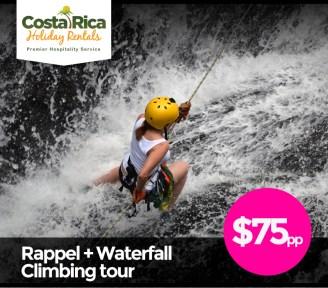 crhr-html-waterfall-climbing