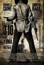 310-to-yuma-2