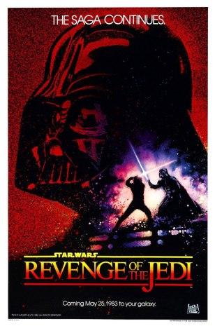 revenge-of-the-jedi-2