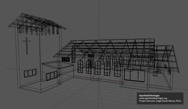 church-wireframe2