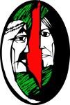 Israeli-Apartheid-Week-logo-202x300.jpg