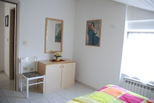 apartments 8