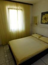 Apartman Jelena 3 - Spavaća soba