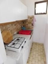 Apartman Jelena 4 - Kuhinja