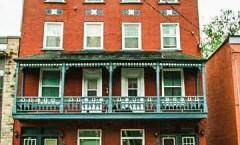 226 Saint Patrick Street (ByWard Market) - RENTED