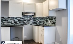 420 Parkdale Avenue (Hintonburg) - 1650$