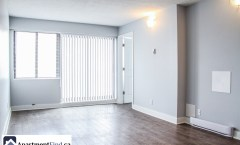 420 Parkdale Avenue #102 (Hintonburg) - 1495$