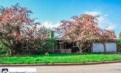 447 Roger Road (Alta Vista) - 2097$