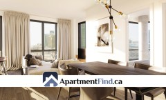 688 Notre-Dame Ouest (Montreal) - 1675$